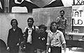 Exécutif ANEQ 1978.jpg