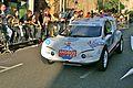 Exagon Andros Electric car.jpg