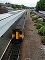 Exeter Central Station - geograph.org.uk - 219001.jpg