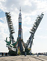 Expedition 41 Rollout (201409230009HQ).jpg
