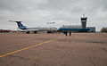 Expedition 43 Preflight (201503140019HQ).jpg