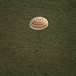 Expedition 43 Soyuz TMA-15M Landing (201506110037HQ).jpg