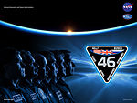 Expedition 46 crew poster.jpg