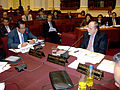Expresidente de Essalud en fiscalización (6925046347).jpg