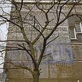 Exterieur OVERZICHT MUURRECLAME - 's-Gravenhage - 20282816 - RCE.jpg
