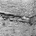Exterieur zuidwand, details - Lambertschaag - 20128759 - RCE.jpg