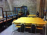 Exterior biblioteca Museu Marítim.JPG