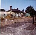 Eynsham Railway Station 1972.JPG