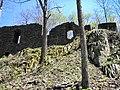 Eyrie house ruins - panoramio.jpg