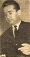 Ezdimir Bogdanski
