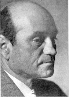 Ezequiel Martínez Estrada Argentine writer