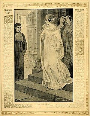 Beatrice and Dante_Alighieri_(Vita_Nuova)
