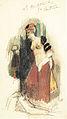 Félicien Rops - Etude pour la Tentation de saint Antoine.jpg