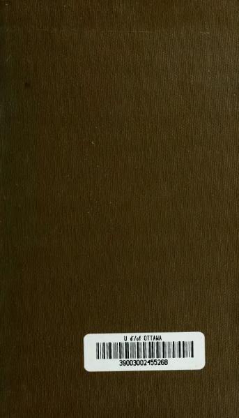 File:Féret - L'Arc d'Ulysse, 1919.djvu
