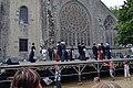 Fête des Brodeuses 2014 - cercle Kelc'h-al-Lann Pont-Péan.JPG