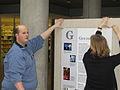 Fünf Jahre Wikipedia IMG 0350.JPG