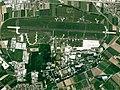 Fürstenfeldbruck Airfield Aerial.jpg
