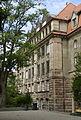 Fürth Hardenberg-Gymnasium 003.JPG