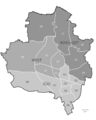 Fürth Stadtbezirke.png