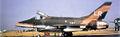F-100d-56-3213-492tfs-48fbw.jpg