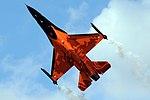 F-16 (5136776538).jpg