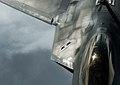 F-22s strike Da'esh targets 150130-F-MG591-518.jpg