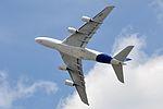 F-WWOW A380 LBG SIAE 2015 (18376315683).jpg
