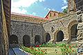 F10 51 Abbaye Saint-Martin du Canigou.0125.JPG