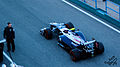 F1 2013 Jerez test - Williams.jpg