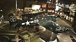 F4F Wildcat top view Museum of Flight, Seattle.jpg