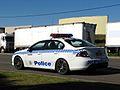 FA 206 Falcon XR6T - Flickr - Highway Patrol Images (1).jpg