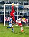 FC Liefering gegen Floridsdorfer AC ( August 2016) 13.jpg