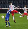 FC Liefering vs. SV Horn (22. Februar 2019) 10.jpg