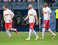 FC RB Salzburg gegen Admira Wacker Mödling (10. April 2016) 48.JPG