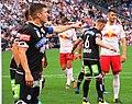 FC Red Bull Salzburg gegen SK Sturm Graz (6. Mai 2018) 37.jpg