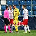 FC Salzburg U19 gegen Liverpool FC U19(UEFA Youth League 10.Dezember 2019) 68.jpg