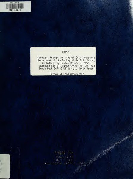 File:FEDLINK - United States Federal Collection (IA geology47400fern).pdf