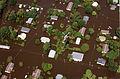FEMA - 107 - Photograph by Dave Gatley taken on 09-19-1999 in North Carolina.jpg