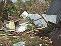 FEMA - 1086 - Photograph by David Fowler taken on 12-17-1997 in Guam.jpg