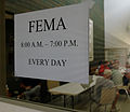 FEMA - 11214 - Photograph by Jocelyn Augustino taken on 09-23-2004 in Alabama.jpg