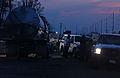 FEMA - 15111 - Photograph by Jocelyn Augustino taken on 09-07-2005 in Louisiana.jpg
