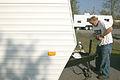 FEMA - 17130 - Photograph by Andrea Booher taken on 10-12-2005 in Louisiana.jpg