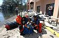 FEMA - 17777 - Photograph by Jocelyn Augustino taken on 09-07-2005 in Louisiana.jpg
