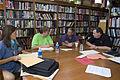 FEMA - 31873 - FEMA and city officials meet in Minnesota.jpg