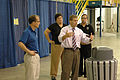FEMA - 32240 - Congressman, SBA and FCO in Ohio.jpg