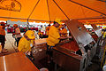 FEMA - 38821 - Southern baptist volunteers cooking a meal for Galveston residents.jpg