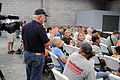 FEMA - 38825 - PIO at Nassau Community Meeting.jpg