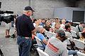 FEMA - 38825 - PIO at Nassau Community Meeting.jpg