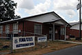 FEMA - 41073 - Madison Co. DRC Exterior with Signs.jpg