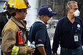FEMA - 42338 - FEMA Staff and firefighters and Purto Rico fire.jpg